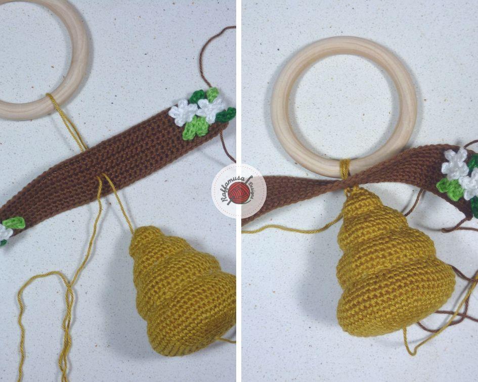 Pin on Crochet- Patron | 756x945
