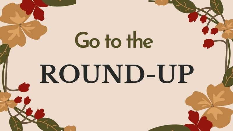 Shades of Autumn Blog Hop - Round Up Button - Made by Gootie