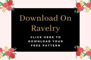 Summer Vibes Blog Hop - Download this Pattern on Ravelry