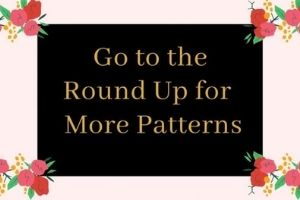 Summer Vibes Blog Hop - Round Up Post